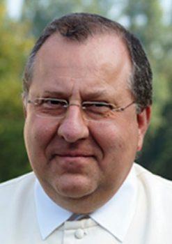 Clemens_Doelken