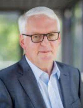 Richard_Borgmann,_Buergermeister_Luedinghausen_web