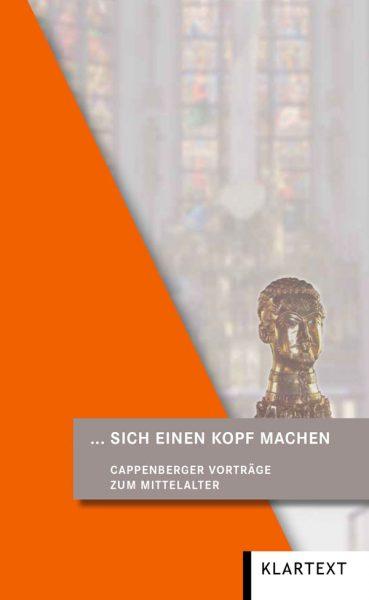 Sich_eine_Kopf_machen_ISBN-978-3-8375-1945-7_NEU